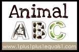 Animal-ABC-Button92222222