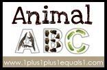 Animal-ABC-Button92222222