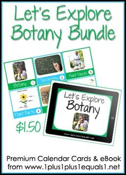 Lets-Explore-Botany-Button
