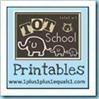 Tot-School-Printables-10052222222222