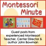 Montessori-Minute_thumb1