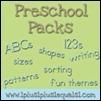 Preschool-Packs62