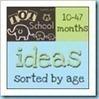 Tot-School-Ideas62222222222222222222