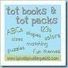 Tot-Books-10052222222222222222222222