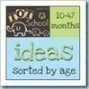 Tot-School-Ideas
