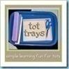 Tot-Trays-10052222222222222222222222