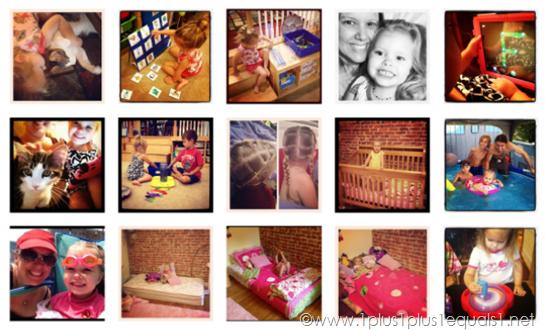 1plus1plus1 Instagram