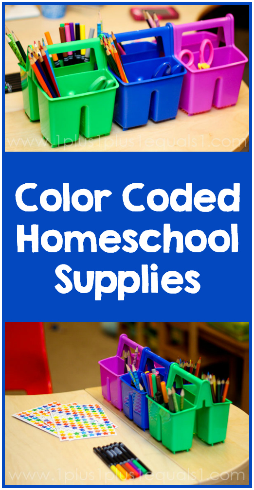 Color code the kids 1 1 1 1 for 1 plus 1 equals window