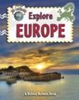 Explore Europe