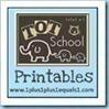 Tot-School-Printables-10052222222222[1]