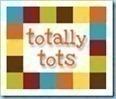 smaller-rectangle-blog-button6222222[1]