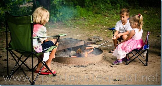 Camping -0413
