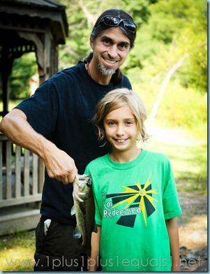 Fishing-1226