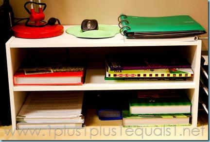 Homeschool Room-0930
