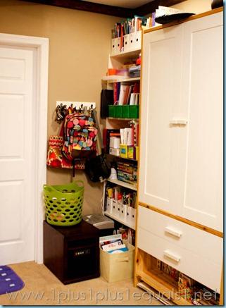 Homeschool Room-0948
