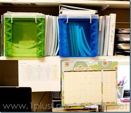 Homeschool Room-0964