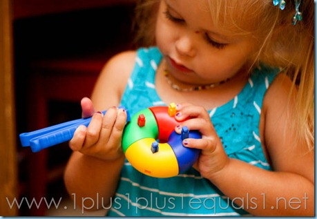 Homeschool Tot School -1003
