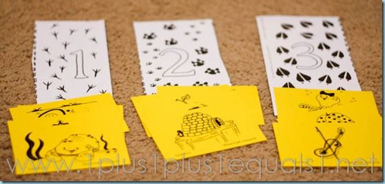 All About Reading Syllable Sort-2264