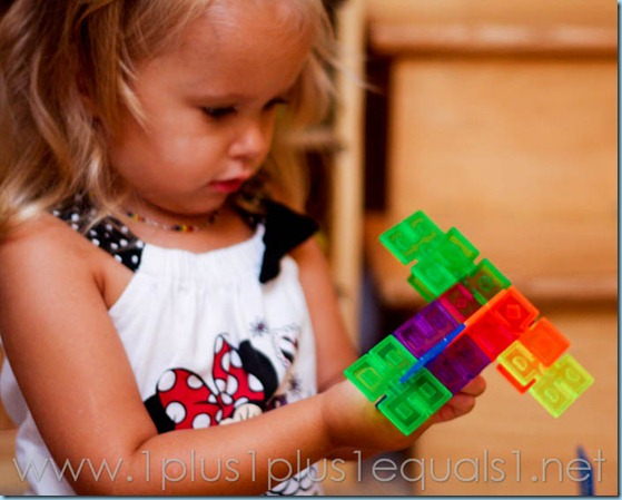 Homeschool Tot School-1278