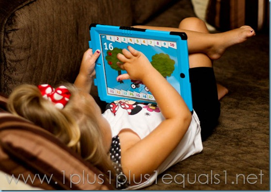Homeschool Tot School-1310