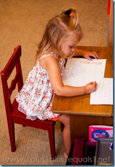 Homeschool Tot School-1412