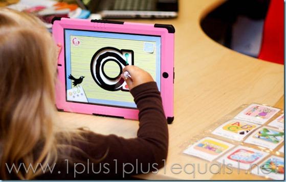 Homeschool iPad Apps-2256