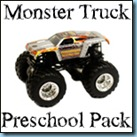 Monster-Truck-Preschool-Printables.jpg