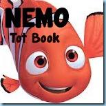 Nemo Tot Book