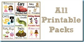 Printable-Theme-Packs1