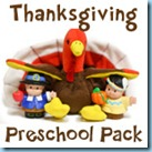Thanksgiving_Preschool_Pack_150x150