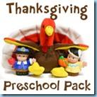 Thanksgiving_Preschool_Pack_150x150