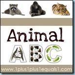Animal-ABC-Button62