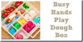 Busy-Hands-Play-Dough-Box2