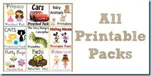 Printable-Theme-Packs5