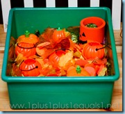 Pumpkin Tot School-3445