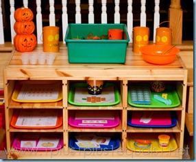 Pumpkin Tot School-3446