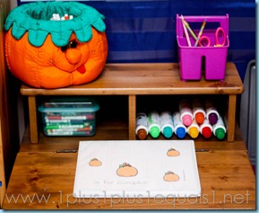 Pumpkin Tot School-3484
