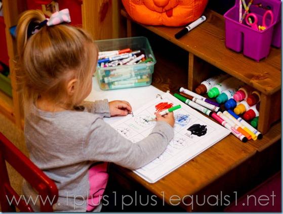 Pumpkin Tot School-3535