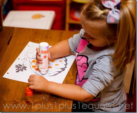 Pumpkin Tot School-3540