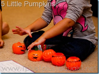 Pumpkin Tot School-3542