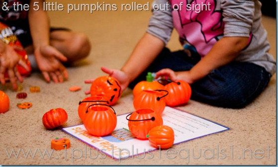Pumpkin Tot School-3547