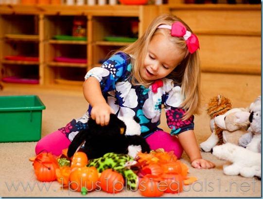 Pumpkin Tot School-3561