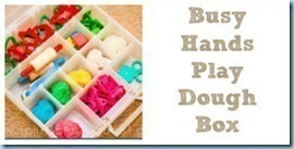 Busy-Hands-Play-Dough-Box2222222