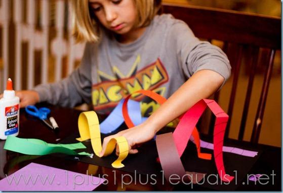 Home Art Studio Rollercoasters-3652