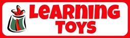 Learning Toys for Preschoolers