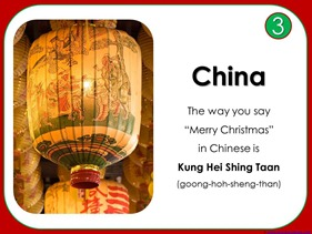 Let's Explore Christmas Around the World eBook3