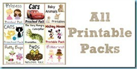 Printable-Theme-Packs122222