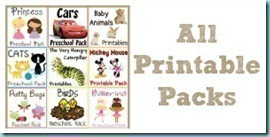 Printable-Theme-Packs12222222