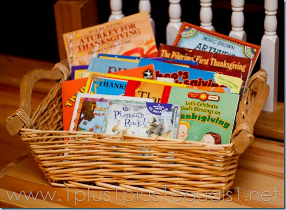 Thanksgiving Theme Tot School-4081