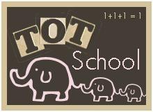 Tot-School_thumb3_thumb_thumb